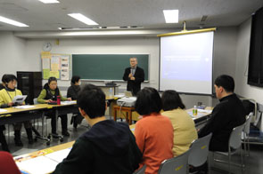 H23年度第5回自立支援講座