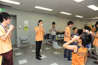 blog120812-03.jpg