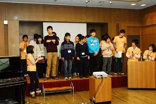 blog130210-01.jpg
