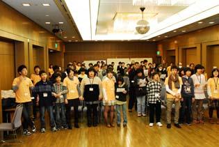 blog130210-04.jpg